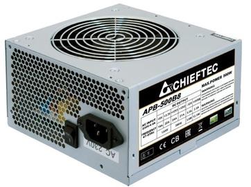 Chieftec PSU APB-500B8