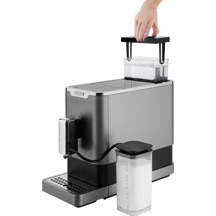 Kavos aparatas Sencor SES 9010