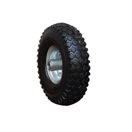 Outreach HT012 Wheel 260mm