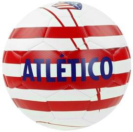 Nike Atletico Madrid Prestige Ball SC3770 100 Size 5