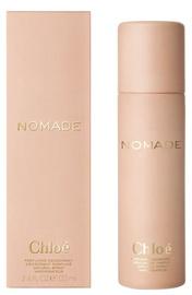 Chloe Nomade Perfumed Deodorant 200ml
