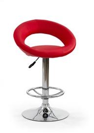 Барный стул Halmar H-15 Red, 1 шт.
