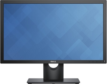 Monitorius DELL E2216HV