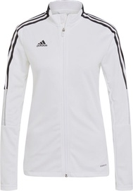 Adidas Tiro 21 Track Jacket GM7302 White L