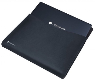 Toshiba Dynabook X-Series Sleeve 14'' Black