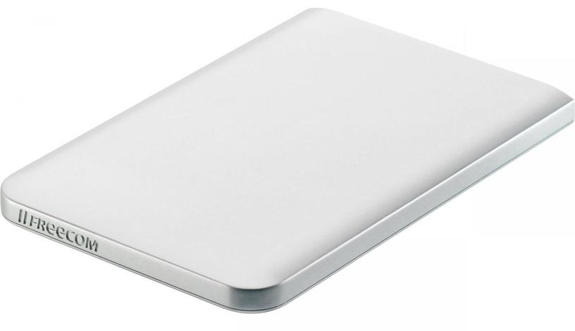 "Freecom MG 2.5"" 500GB USB 3.0 Grey"