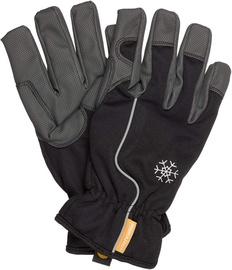 Рабочие перчатки Fiskars, 10