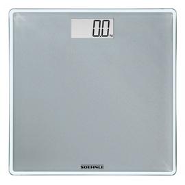 Elektroninės svarstyklės Soehnle Style Sense Compact 300, 180 kg