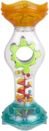 Playgro Rainmaker Water Wheel 0187555
