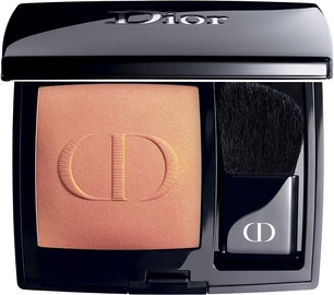 Christian Dior Rouge Blush 6.7g 330