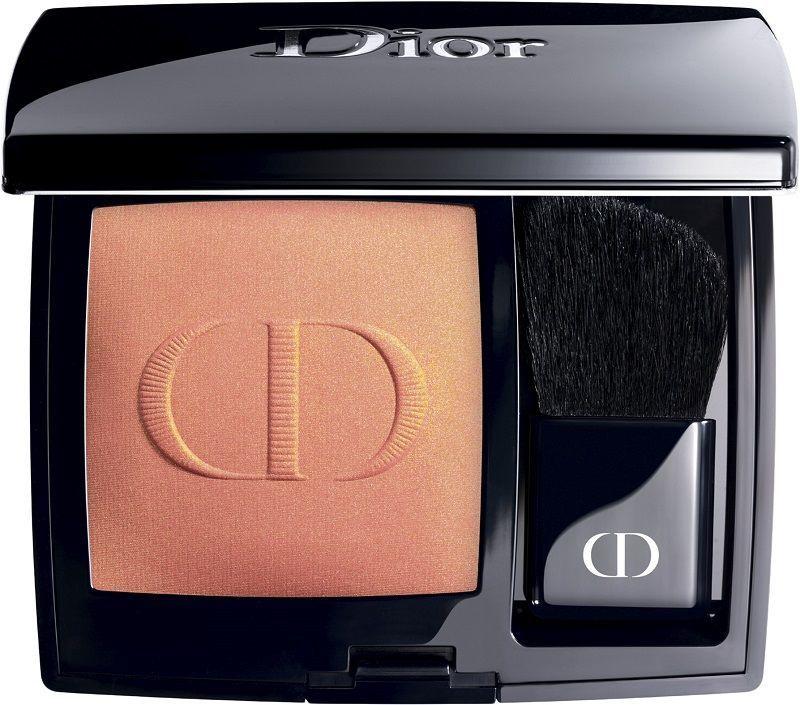 Румяна Christian Dior 330 Rayonnante