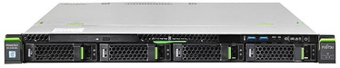 Fujitsu Primergy RX1330M4 VFY:R1334SX260PL