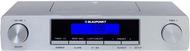 Kaasaskantav raadio Blaupunkt KR12SL