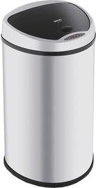 Lamart Sensor Touchless Bin LT8045 45l