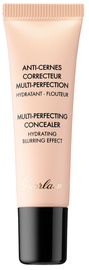 Guerlain Multi - Perfecting Concealer 12ml 06