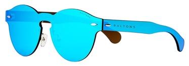 Paltons Tuvalu Sky Blue