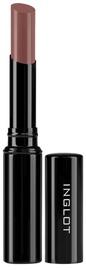Inglot Slim Gel Lipstick 1.8g 49