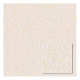 Viniliniai tapetai Althea 1, 701836