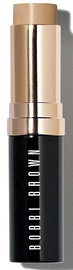Bobbi Brown Skin Foundation Stick 9g 32