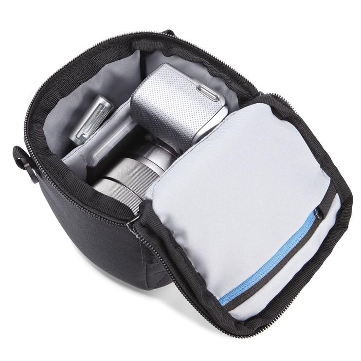 Case Logic CPL-103 Camera Case Black
