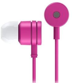Ausinės Xiaomi ZBW4095CN Pink