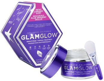 GlamGlow Gravitymud Firming Treatment 50g