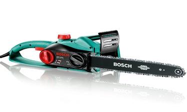 Elektrinis pjūklas Bosch AKE 40 S