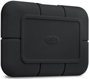 LaCie Rugged SSD Pro 1TB