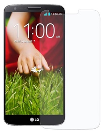 Vennus Matt Pro HD Quality Screen Protector For LG G2 D620r Matt