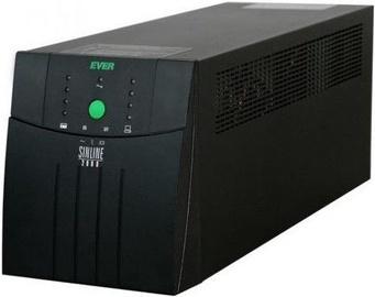 Ever UPS Sinline 2000 USB