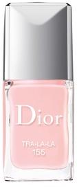 Nagų lakas Dior Vernis 155, 10 ml