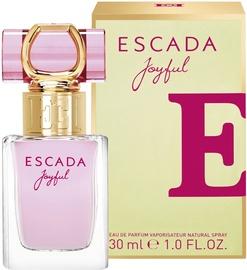 Escada Joyful 30ml EDP
