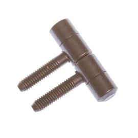 Langų lankstas Vagner SDH WL-210/904, 11 x 37 mm