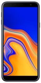 Samsung J415FZ Galaxy J4+ (2018) Dual 32GB Black