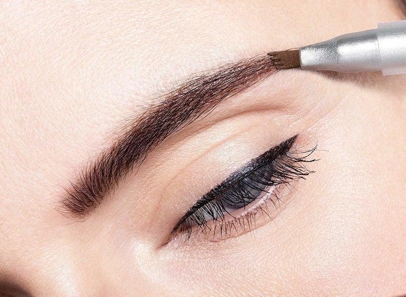 L´Oreal Paris Brow Artist Micro Tattoo Eyebrow Definer 2g 103