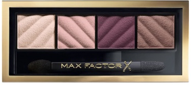 Max Factor Smokey Eye Drama Eyeshadow Kit Matte 1.8g 20