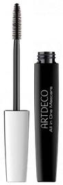 Artdeco All In One Mascara 10ml Black