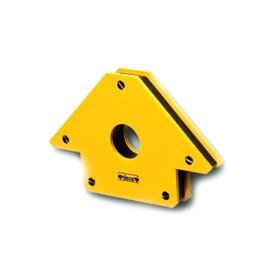 Elektroodihoidja Deca 010346, magneetiline