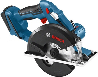 Bosch GKM 18 V-Li Cordless Circular Saw without Battery