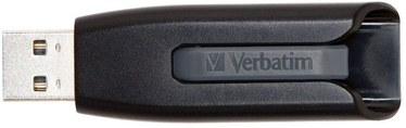 Verbatim Store 'n' Go V3 64GB USB 3.0 Gray