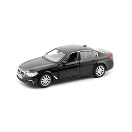 Žaislinė mašina BMW M550I RMZ City, įvairių dizainų, 3 m