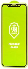 Wozinsky Full Cover Flexi Nano Glass Hybrid Screen Protector For Xiaomi Poco F2 Pro / Redmi K30 Pro