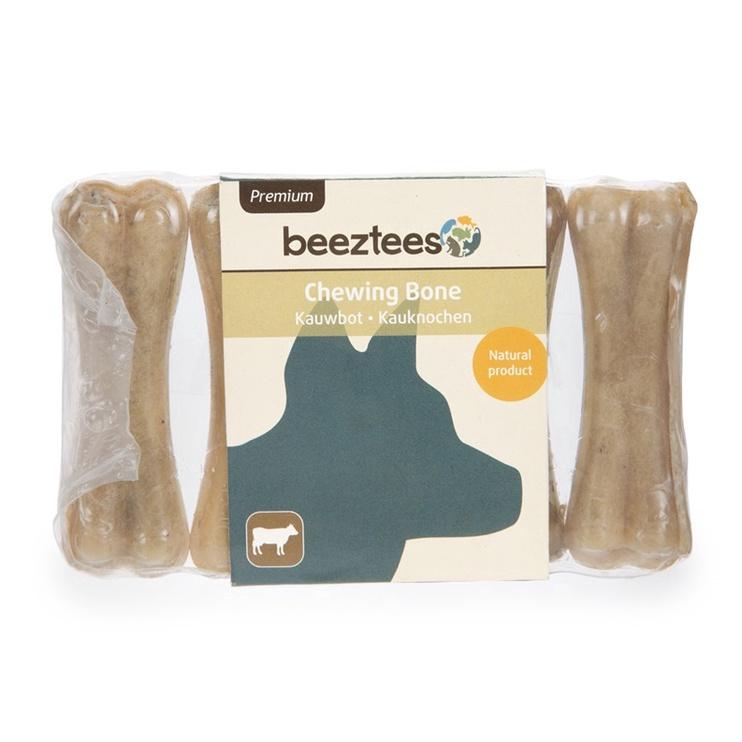 Skanėstai šunims Beeztees, 20-25 g, 5 vnt.