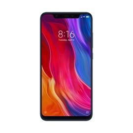 Mobilusis telefonas Xiaomi Mi 8, 64 GB, DS