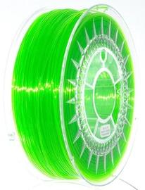 Devil Design PETG Bright Green 1.75mm 1kg