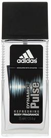 Adidas Dynamic Pulse 75ml Body Fragrance