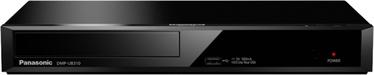 Panasonic DMP-UB310EGK
