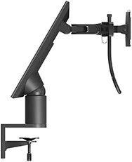 DELL MDA17 Dual Monitor Arm
