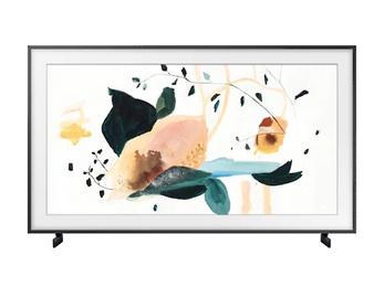 Televizorius Samsung QE32LS03TBKXXH OLED