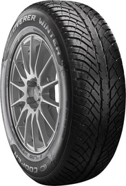 Žieminė automobilio padanga Cooper Tires Discoverer Winter, 225/55 R18 109 V XL C C 69